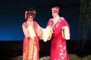 Opera photo