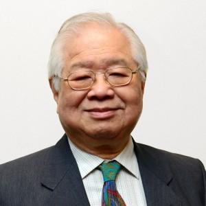 Mr. YAU Po-wing David
