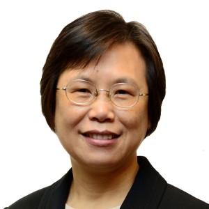 Ms. CHEUNG Oi-lin Irene