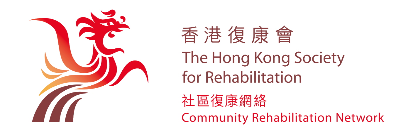 Community Rehabilitation Network