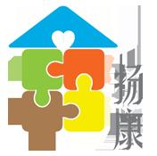 Sichuan Yang Kang Rehabilitation Resource Centre