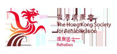 Rehabus