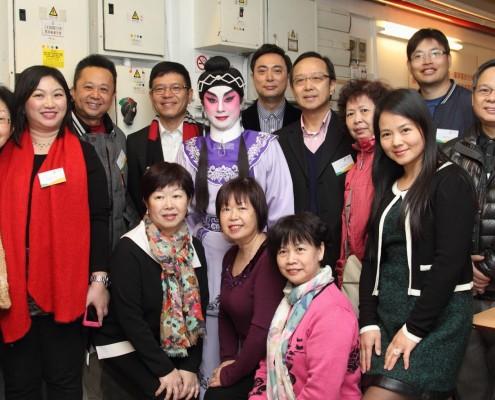 2016粵劇 canton-opera