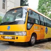 易達巴士相片