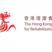 HKSR Logo