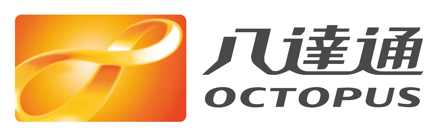 Octopus corporate logo