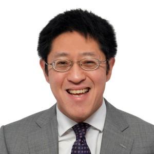 Mr. TANG Chee-yuen Edmund