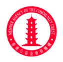 Member Agency of the Community Chest