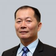 Benny Cheung