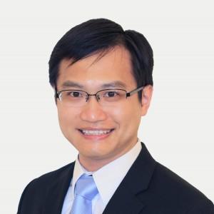 Dr. NG Ka-wing Gary 吳家榮醫生