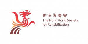 new HKSR logo_color_horizontal