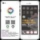 E-Epilepsy Inclusion Apps