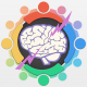 E-epilepsy app