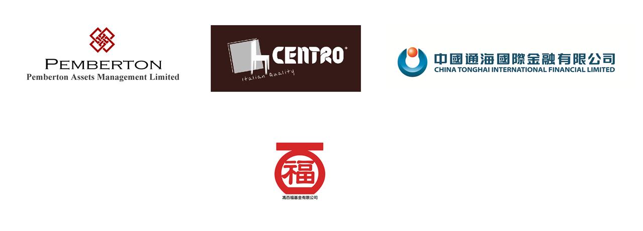 world-stroke-day_sponsor-logo 世界中風日贊助機構