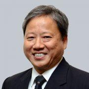 左側面_Benjamin Wong