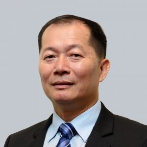 左側面_Benny Cheung