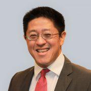 左側面_Edmund Tang