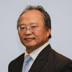 左側面_Steve Cheng