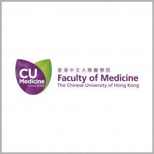 CUHK Medicine