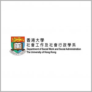 HKU - Social Work Department