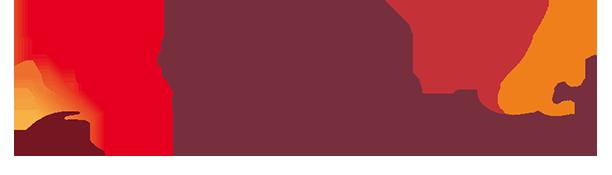 HKSR 60th Logo