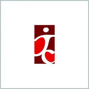 香港復康聯會Logo