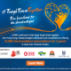 ToughTimesTogether Free Broadband for the Disadvantaged